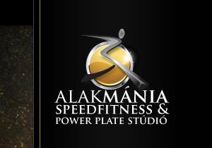 alakmania
