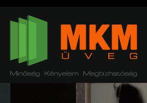 mkm_uveg